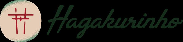 Hagakurinho